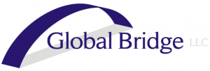 Global Bridge LLC